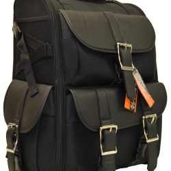 big backpacks online shopping