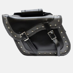 cheap motorcycle saddlebags