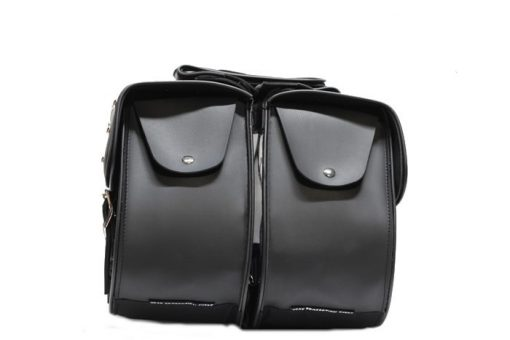 Cheap motorcycle saddlebags for sale