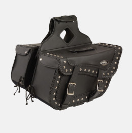 cheap motorcycle saddlebags sale