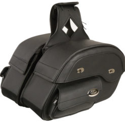 Cheap Saddle bags for Bike Rider