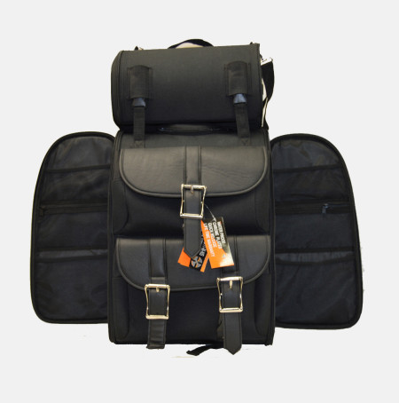 Cool travel backpacks