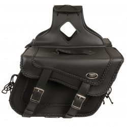 discount motorcycle saddlebags