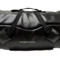Hard Roll Bag
