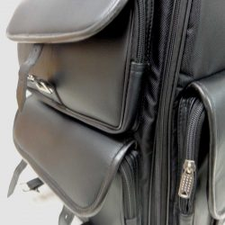 large sissy bar bags for sale
