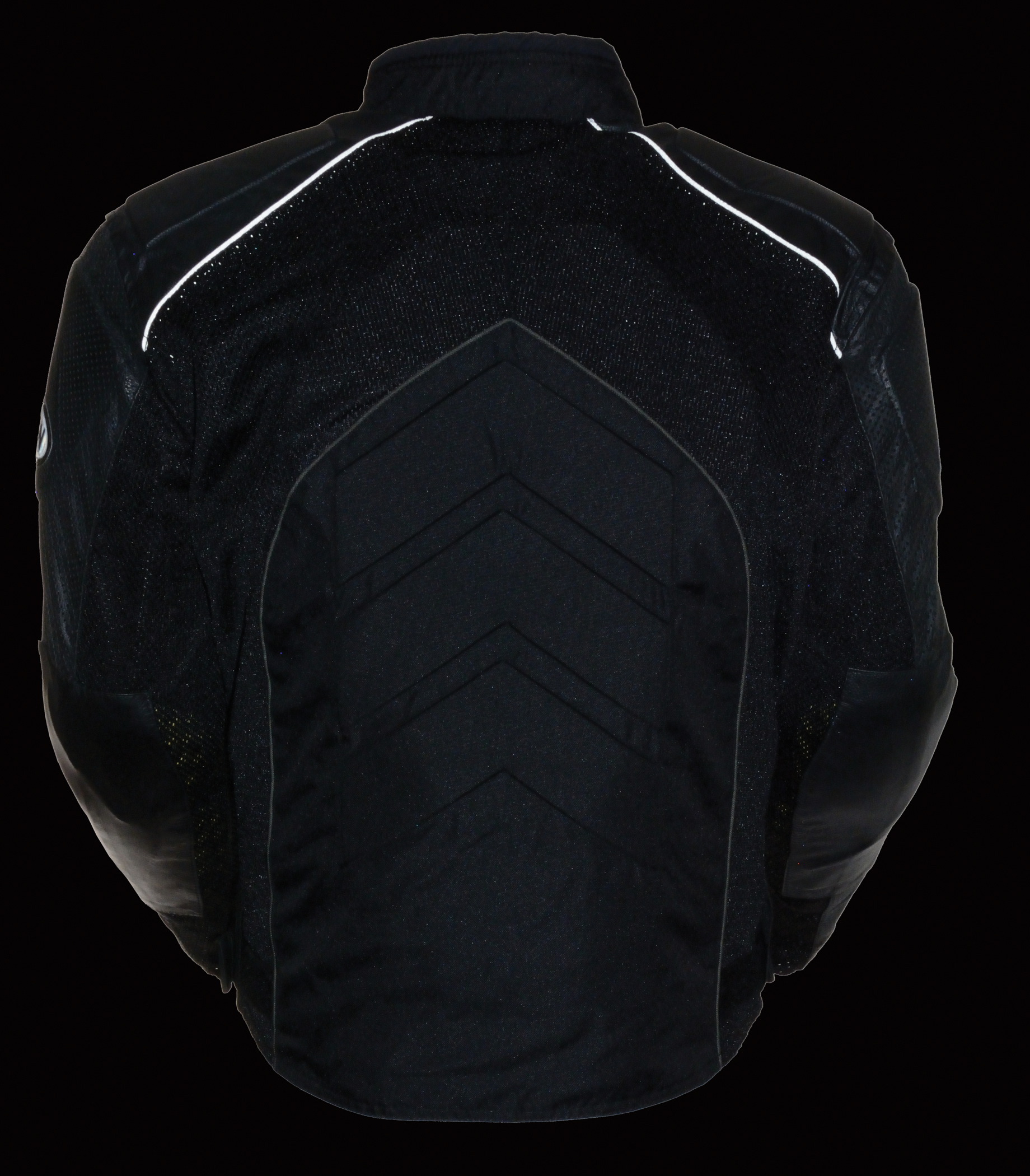 motorcycle leather jackets for sale armor