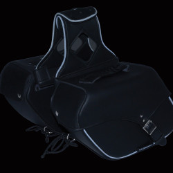 motorcycle saddlebags cheapest
