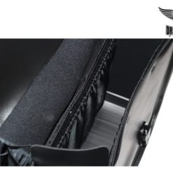 motorcycle saddlebags honest reviews