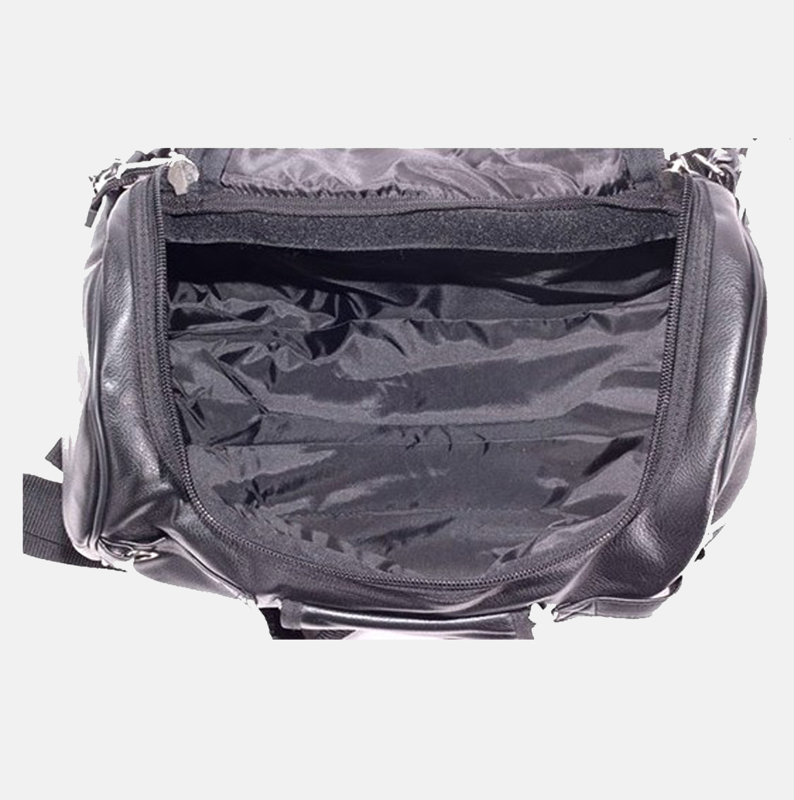 roll bags reviews