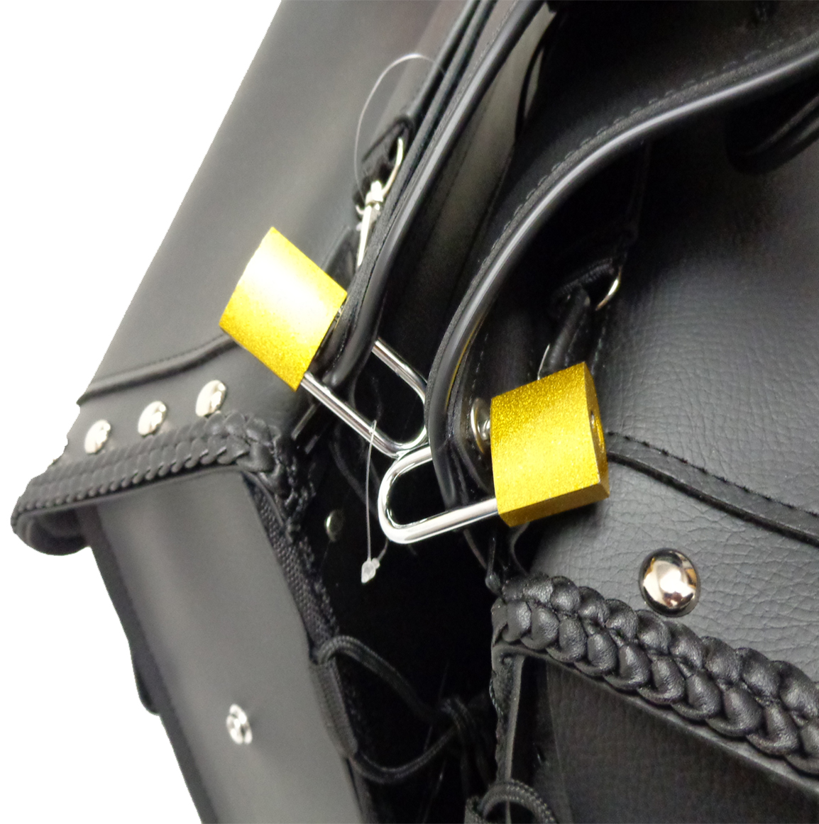 saddle bag bike reviews image