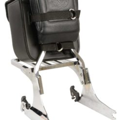 small sissy bar bag for sale