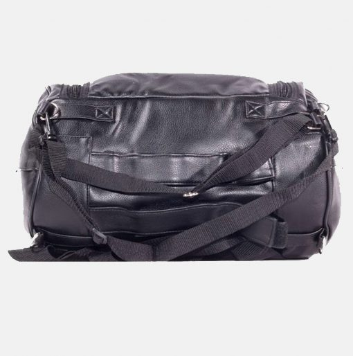 Travel luggage backpacks for women