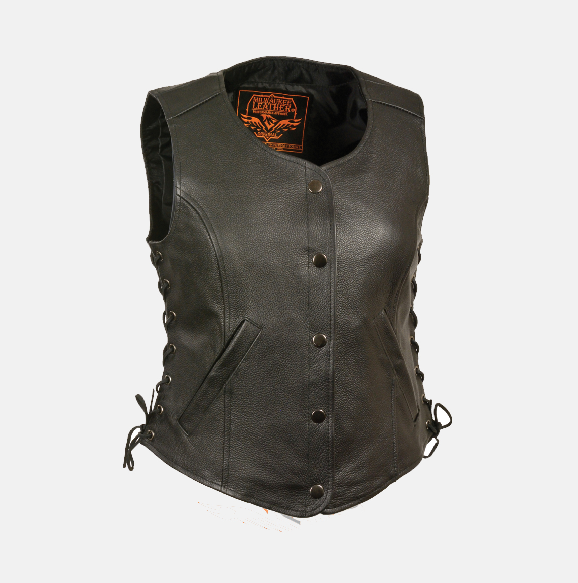 womens leather jackets on sale