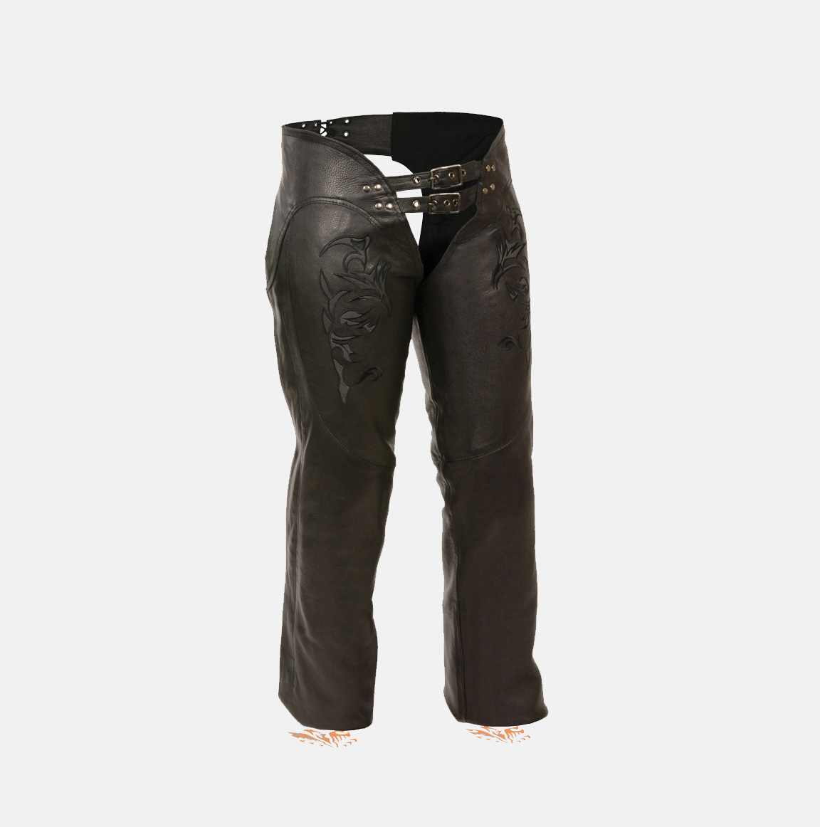 womens leather motorcycle pants sale