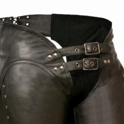 womens leather pants and chaps