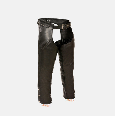 womens leather pants skinny