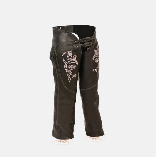 womens motorcycle riding pants