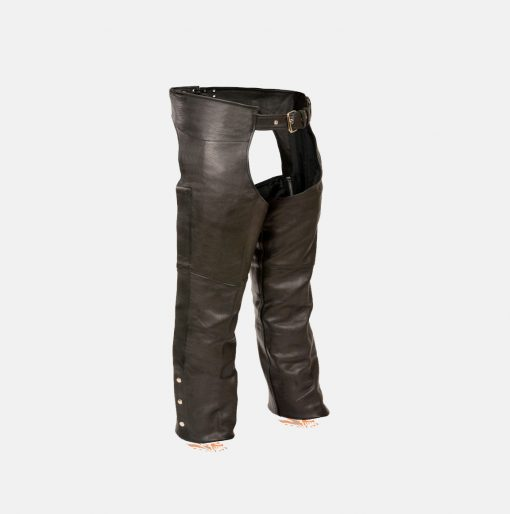 womens real leather pants