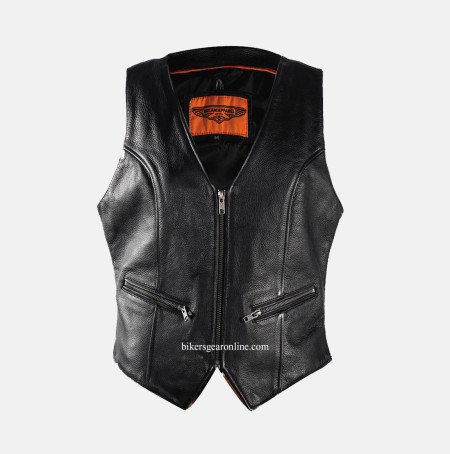 womens soft leather jacket