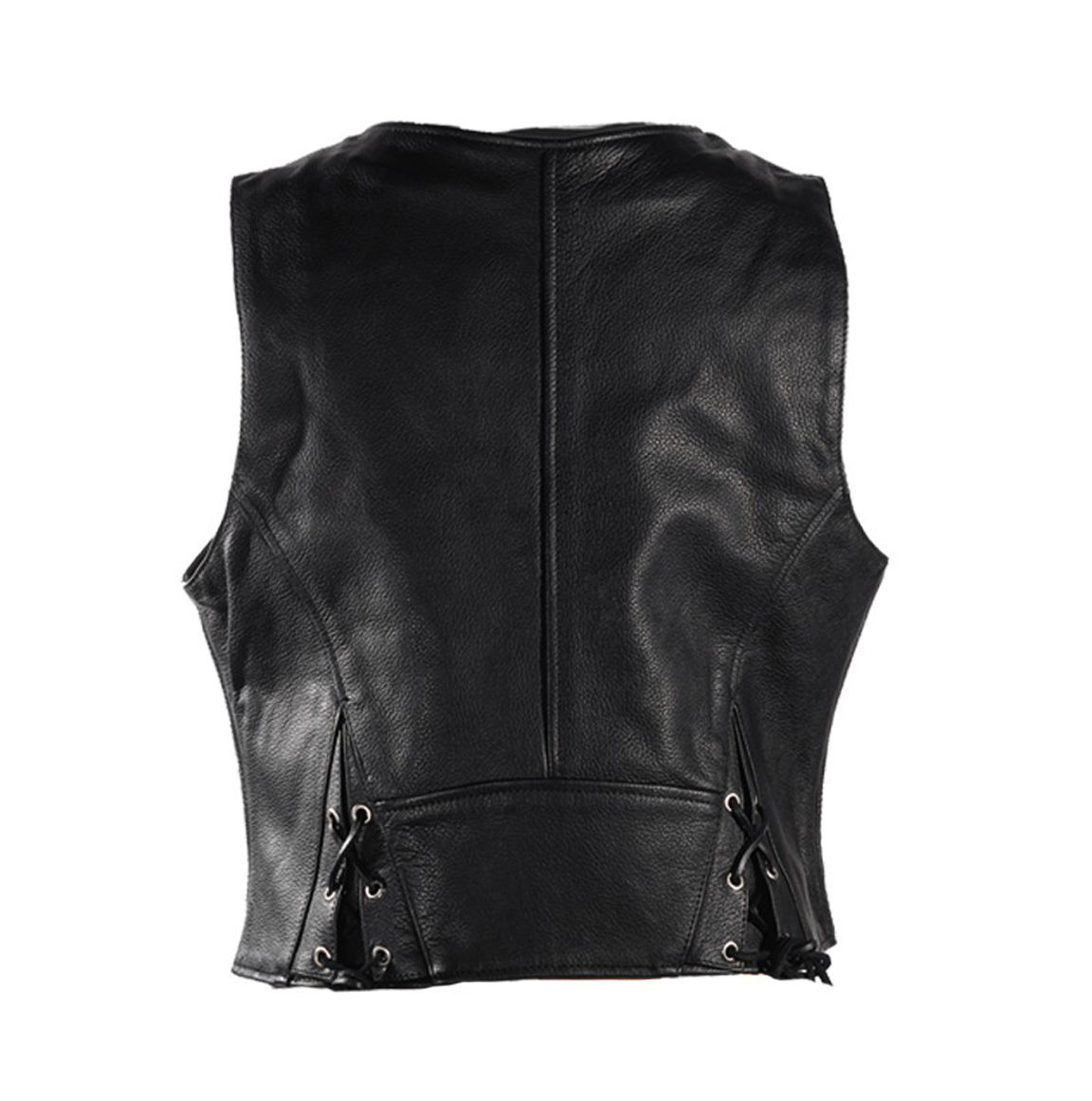 womens soft leather jacket on sale