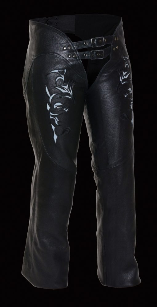 womens textile motorcycle pants