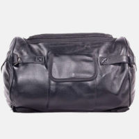Womens travel bags