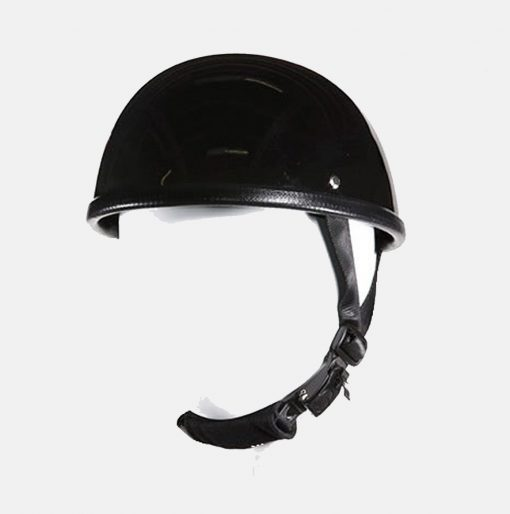 Bike rider helmet