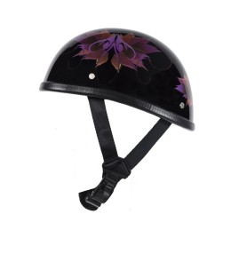cute womens bike helmets