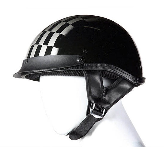 dot approved motorcycle helmet