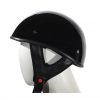 dot certified helmet for Bike Riding