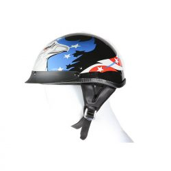 Eagle Helmets Dot approved