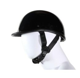 jockey helmets for sale