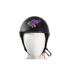 ladies helmets motorcycle