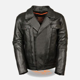 leather jackets under 500