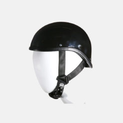 Motorcycle safety helmet