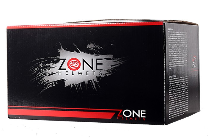 zone helmets package reviews boxing