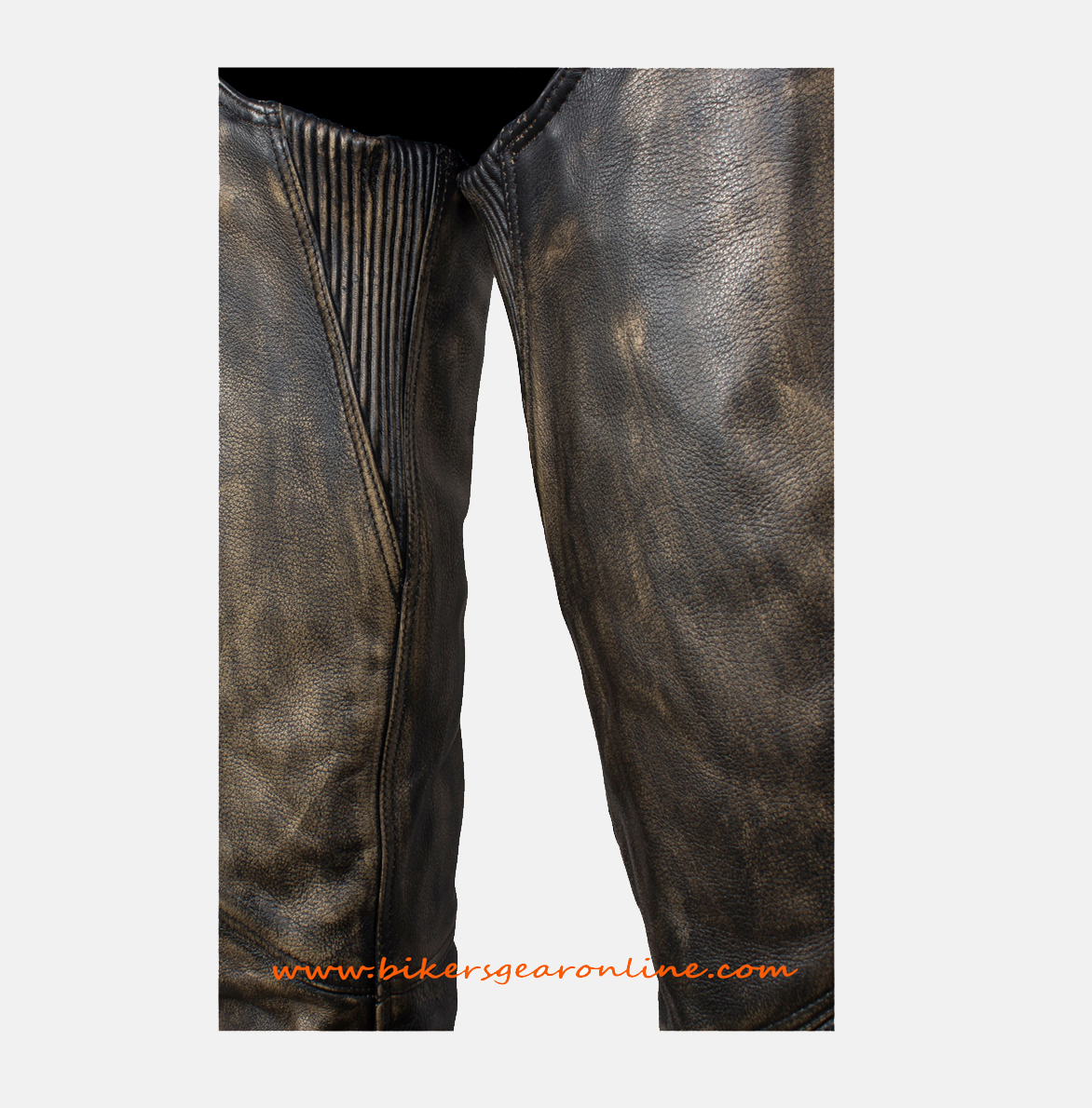 biker pants leather