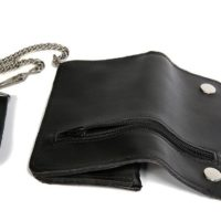 biker wallet chains for Sale
