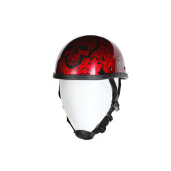 Eagle Novelty Helmets