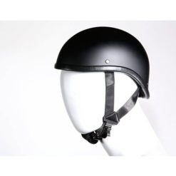 gladiator motorcycle helmet