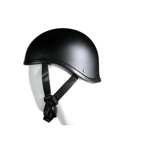 German Flat Novelty helmet