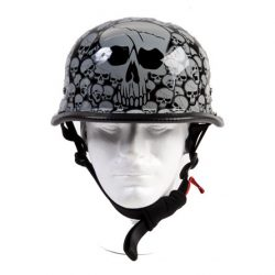 German Novelty Helmets