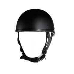 Gladiator Bike helmets