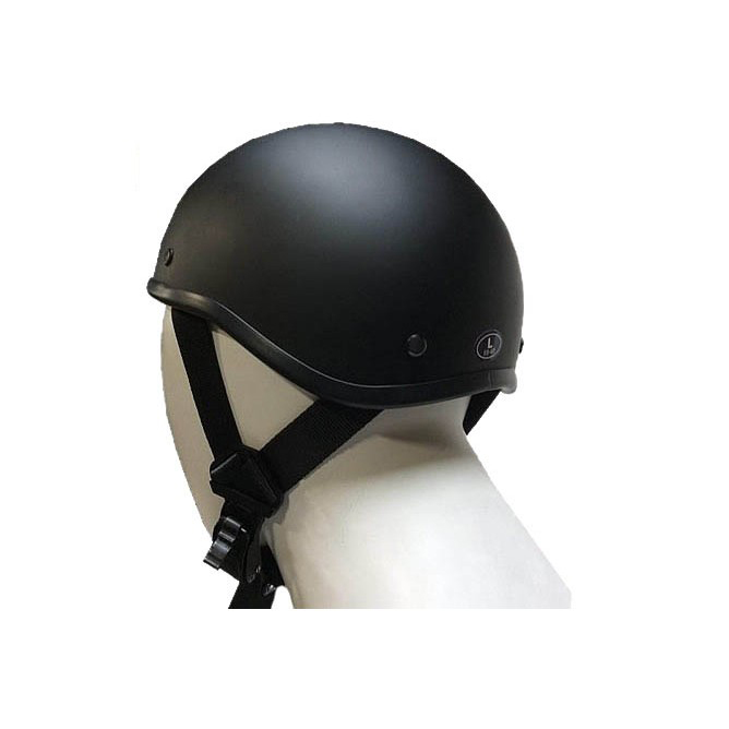 helmets worn on sons of anarchy