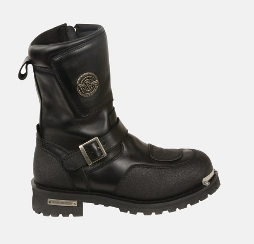 motorcycle boots sale