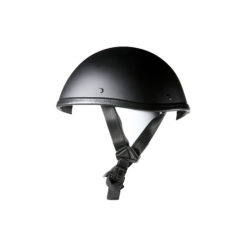 Motorcycle half face helmets Cheap