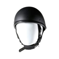 motorcycle half helmets for sale