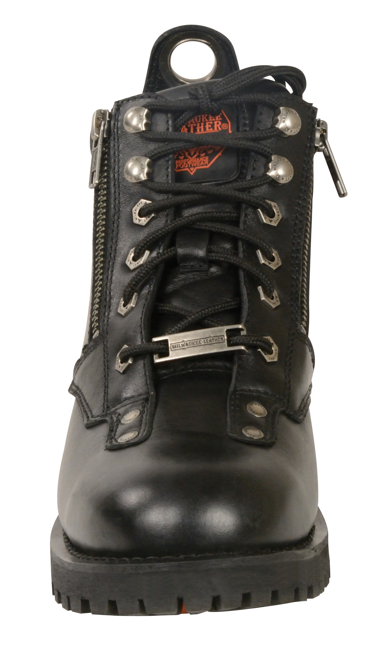 motorcycle riding boots womens