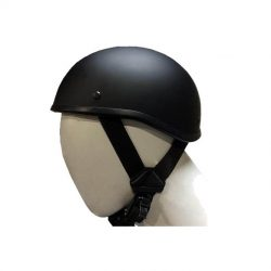 Son of Anarchy helmets