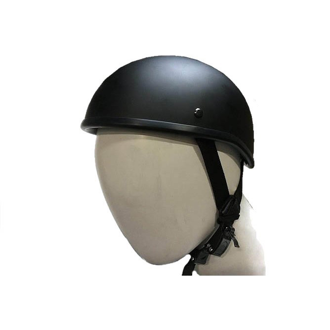 sons of anarchy novelty helmet